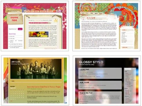 contoh-desain-web